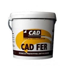 CAD FER