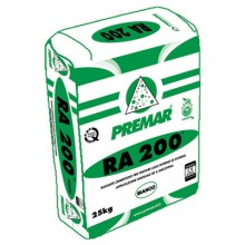 RA200
