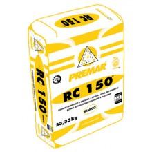RC 150