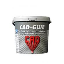 CAD GUM