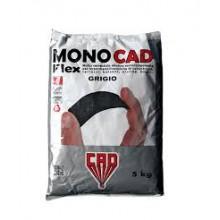 MONOCAD FLEX