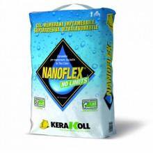 NANOFLEX KERAKOLL